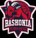 Baskonia y Favafutsal, renuevan su acuerdo de colaboración durante la temporada 2017/2018. Regalo de DOS entradas entre nuestros equipos, cada jornada de Liga ACB y Euroliga en el Buesa Arena.