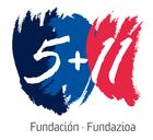 Fundación 5+11 Fundazioa y Favafutsal renuevan su acuerdo de colaboración para la temporada 2017/2018