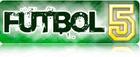 Comunicado de inscripción y convalidación de plazas 2018/2019 para los equipos de Futbol 5. Regalos de equipaciones gratuitas compuestas por camisetas y pantalon, 300€ del Sistema de Financiación y 2 balones oficiales.