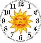 Horario de verano de FAVAFUTSAL a partir del miércoles 20 de junio al 10 de septiembre, de lunes a jueves de 10:00 a 14:00.