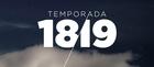 Comienzo de la temporada 2018/2019 en Araba. Superkopa 22/23 de septiembre. Liga Regular 29/30 de Septiembre.