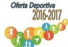 Bolsa Deportiva Favafutsal.