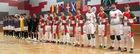 La selección de Euskadi-Basque Country U20, se hace con el bronce en el Mundial IFA de selecciones.