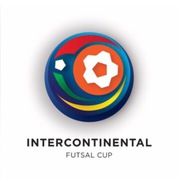 EFA WORLD INTERCONTINENTAL FUTSAL CUP